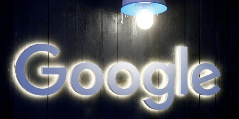 Google запустив власні освітні курси