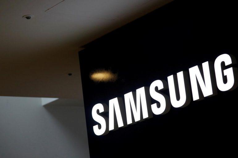 Минцифры и Samsung заключили договор о сотрудничестве