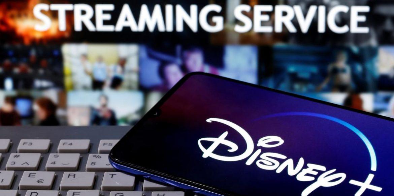 Disney проводить реорганізацію компанії, щоб сконцентруватися на стрімінгових сервісах