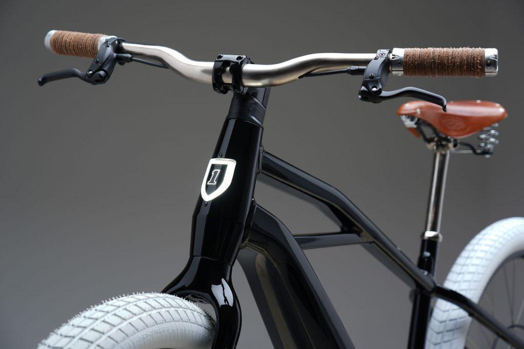 Harley-Davidson відкрив компанію з виробництва електровелосипедів