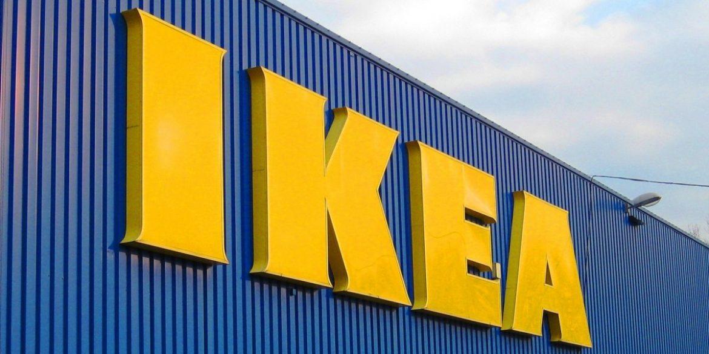 IKEA виведе з продажу одноразові батарейки до 2021 року