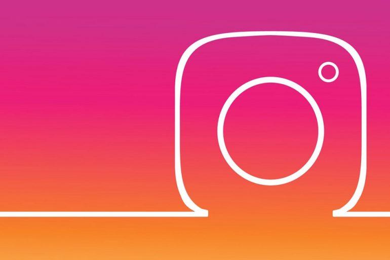 Instagram запустив чат-ботів в можливістю інтеграції в СRM