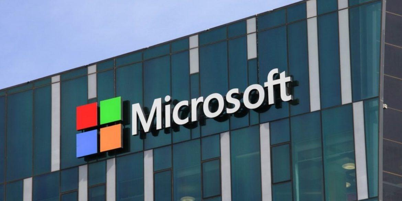 Microsoft інвестує $500 млн у хмарні сервіси в Україні