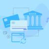 IBOX Bank визнано найкращим транзакційним банком 2020 року за версією клубу «Банкиръ»