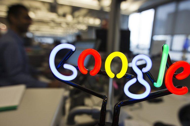 У пошуку Google тепер можна знайти пісню, лише наспівуючи її