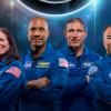 NASA перенесло першу оперативну місію SpaceX Crew-1 на листопад