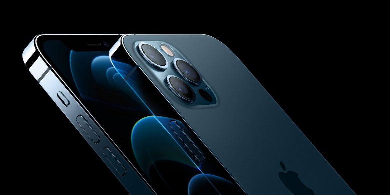 Названа ймовірна вартість iPhone 12 в Україні