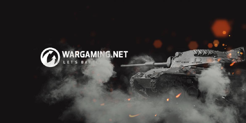 Компанія Wargaming перевезла в київський офіс близько 300 співробітників