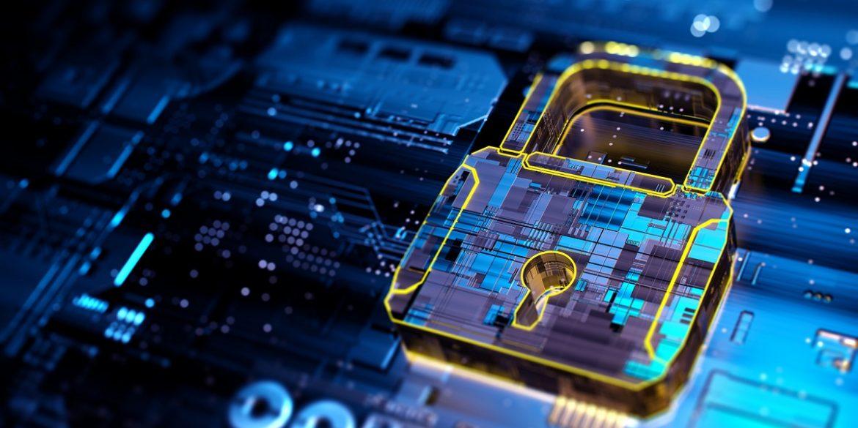 ФБР попередило американські лікарні про хвилю кібератак