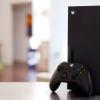 Microsoft створили холодильник у вигляді приставки Xbox Series X