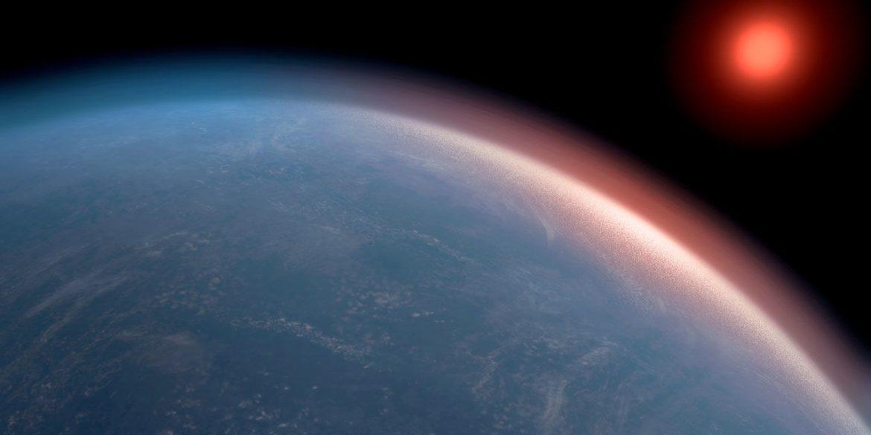 Вчені знайшли 24 планети з кліматом, як на Землі