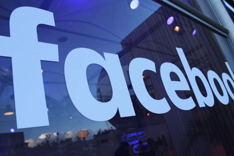Профілі в соціальних мережах мають 4 млрд чоловік, - дослідження