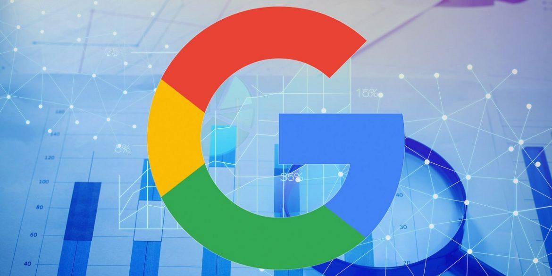 Продуктивність праці співробітників Google впала на віддаленій роботі, - The Information