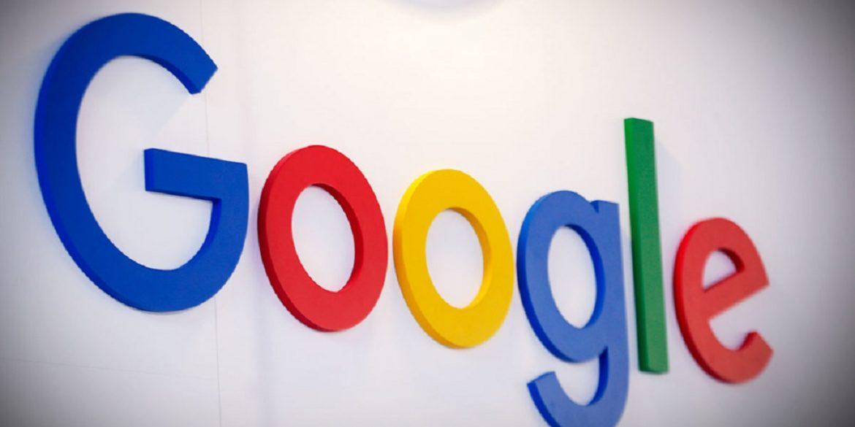 Китай проведе розслідування проти Google за запитом Huawei
