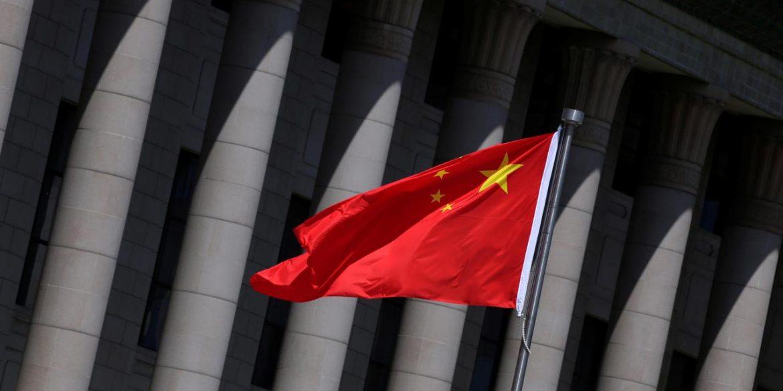 В рамках лотереї жителі Китаю отримали $1,5 млн в цифровій валюті