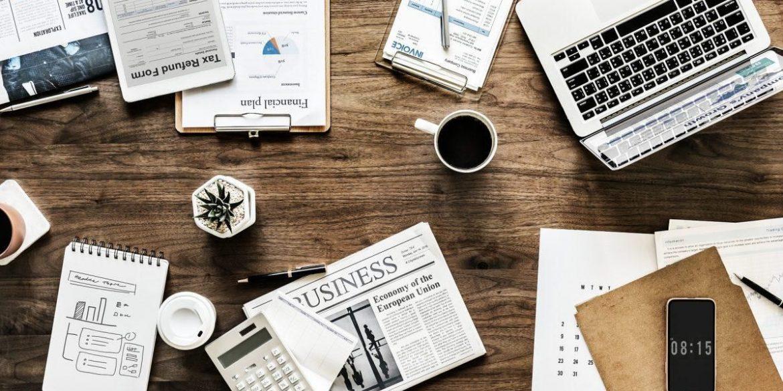 Мінцифри розробляє сайт про український IT-бізнес