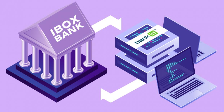 IBOX Bank закінчив інтеграцію з НБУ по Bank ID