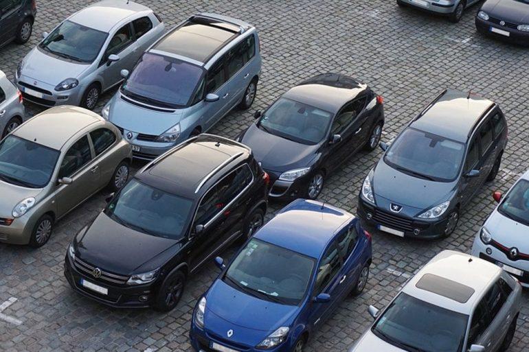 Vodafone Україна, Kyivstar та lifecell у партнерстві з LeoGaming запустили SMS-оплату паркування у Харкові