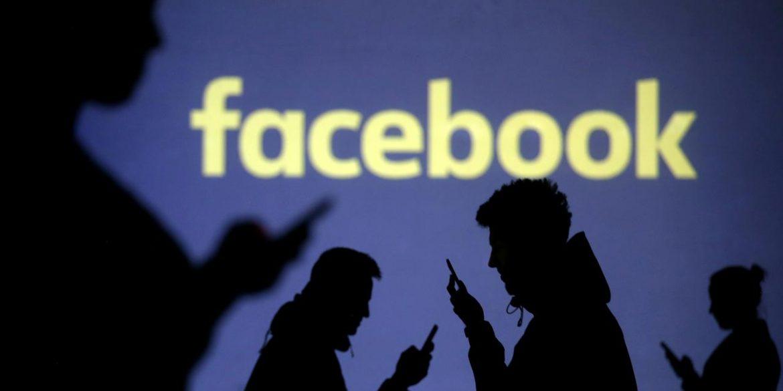 Facebook і Twitter заблокували профілі українського помічника Джуліані