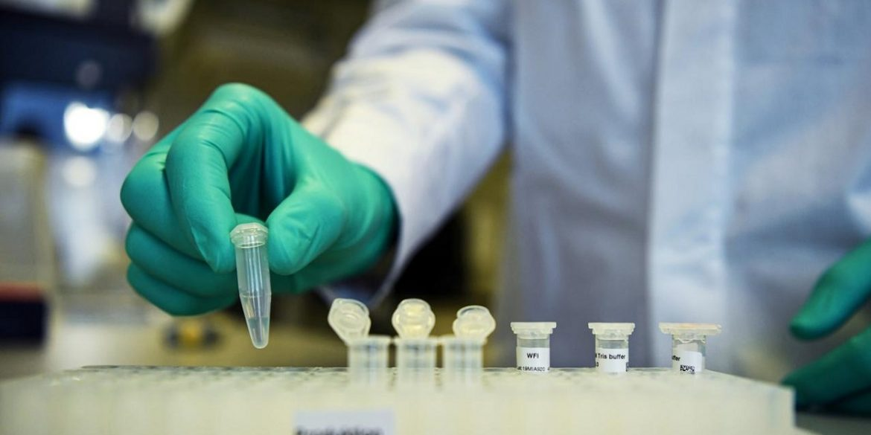 У МОЗ назвали приблизну вартість вакцини від коронавіруса