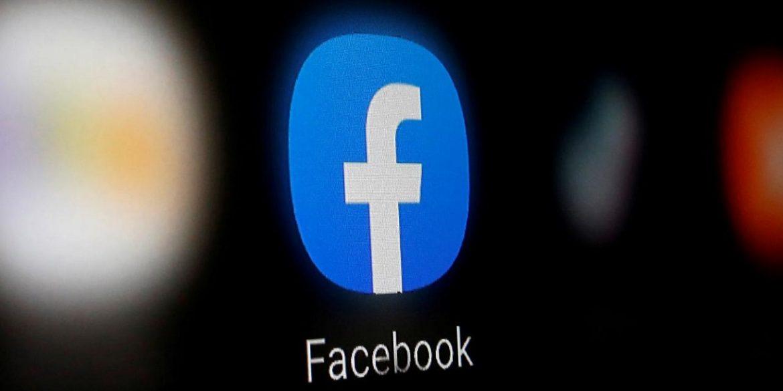 Facebook видалив в США понад 6500 груп озброєних цивільних рухів
