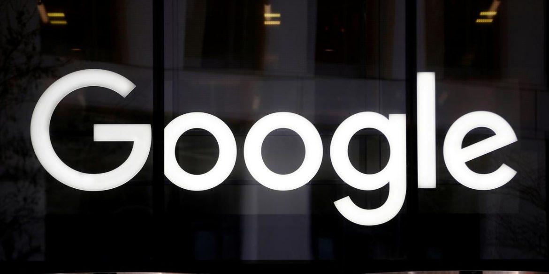 Міністерство юстиції США подало на Google до суду