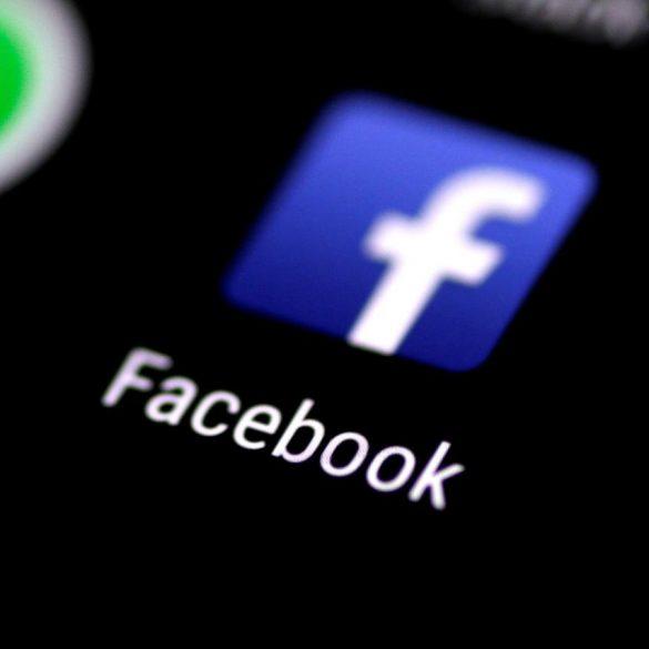 Модераторов Facebook в Дублине заставляют работать в офисе, несмотря на переход страны на карантин