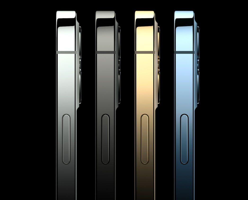 IPhone 12 та розумна колонка: що показали на презентації Apple