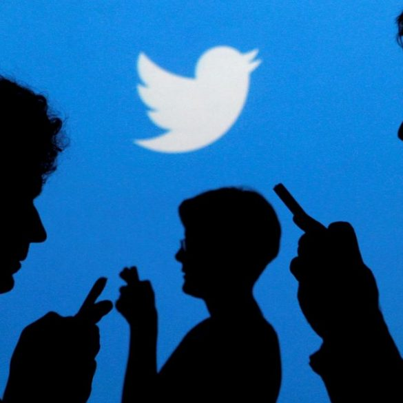 Twitter і Facebook можуть заборонити модерувати контент на свій розсуд
