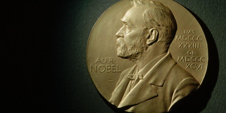 Почався Нобелівський тиждень. Сьогодні оголосять лауреатів Нобелівської премії в галузі медицини