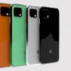 Google представив смартфони Pixel 5 і Pixel 4a
