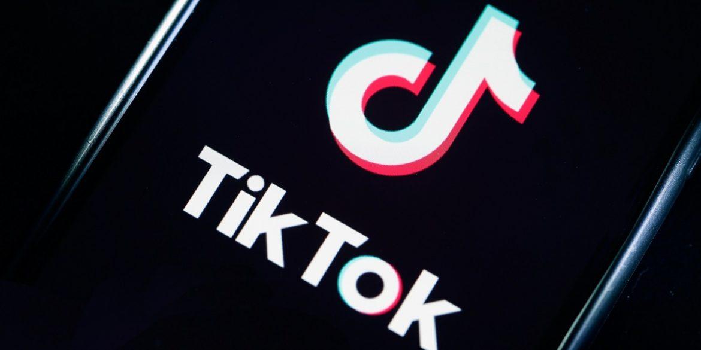 TikTok розширює політику боротьби з ненавистю та расизмом