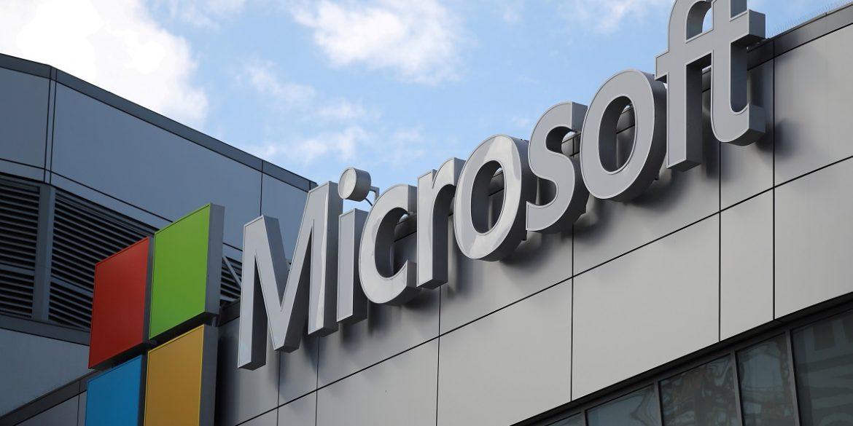 Microsoft спільно зі SpaceX буде розвивати космічні хмарні технології