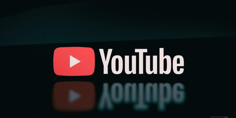YouTube тестує продаж товарів в відео, - Bloomberg