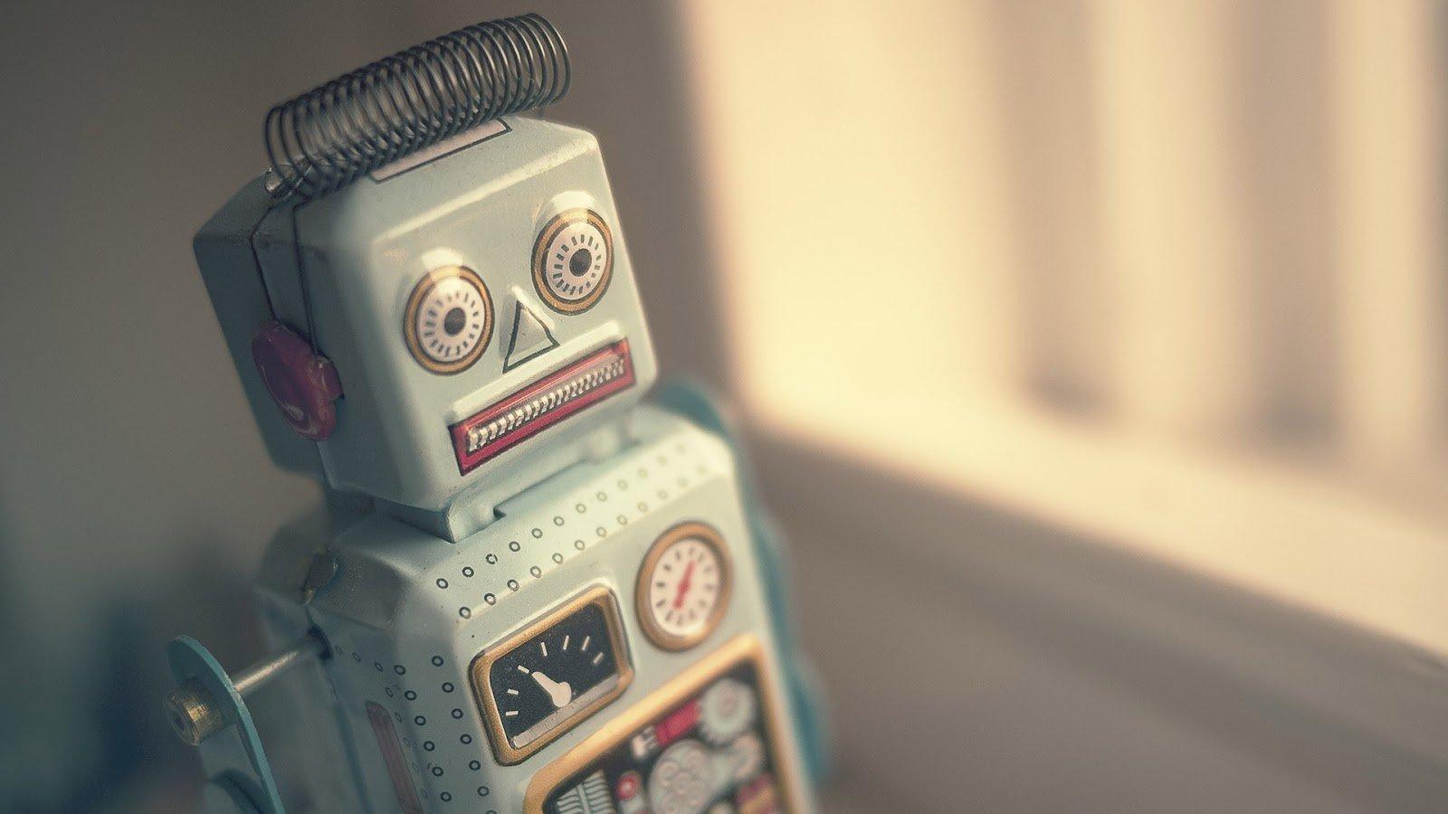 Гейтс, Цукерберг та Маск постаралися, щоб до 2026 ви відчули, як робототехніка скоротить кількість робочих місць