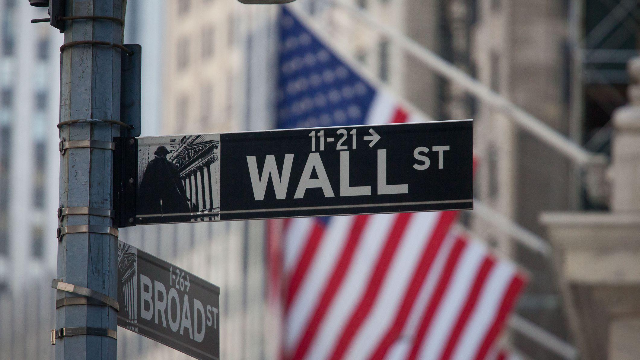 Чи є майбутнє у банків