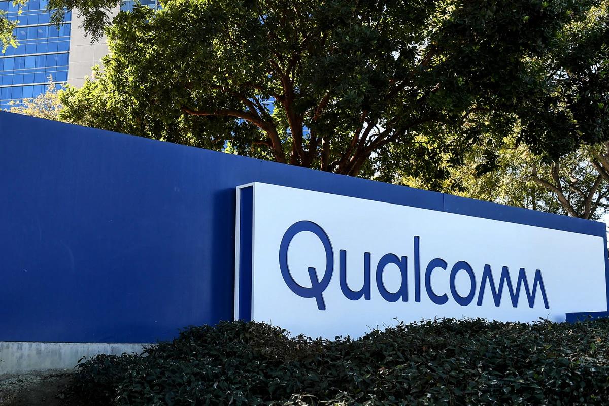 Qualcomm все равно будет продавать чипы Huawei, несмотря на Трампа