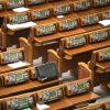 Одна з українських партій запустить додаток для депутатів
