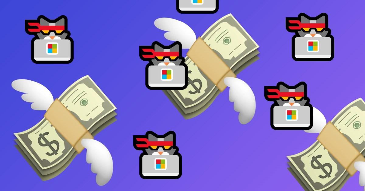 Методичка для платіжних систем. В НБУ розповіли, як захиститися від кібератак