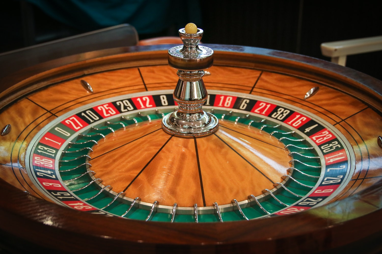 Мільярд до кінця року: як на ділі проходить легалізація азартних ігор в Україні