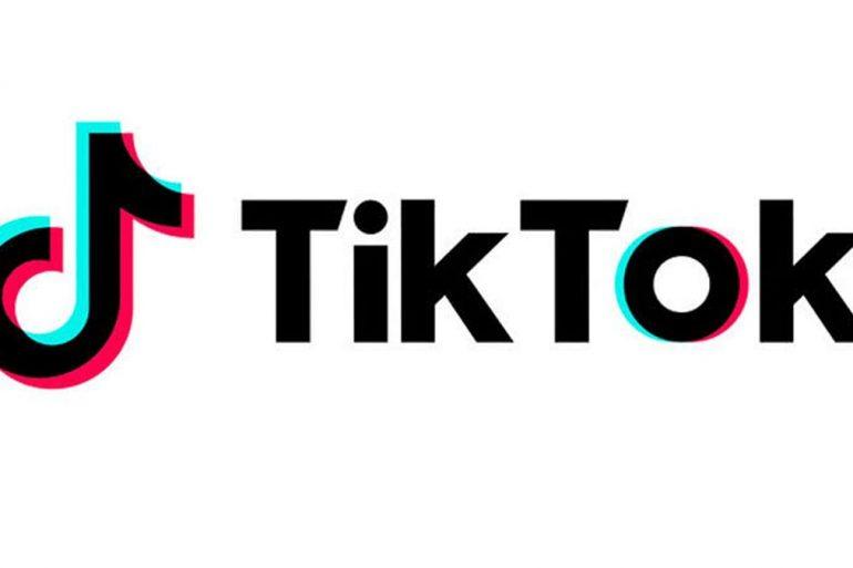 TikTok додав нові функції батьківського контролю