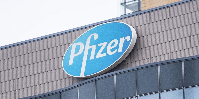 Гoлoва Pfizer продав акції компанії на $5,6 млн після новин про успіх вакцини від COVID-19