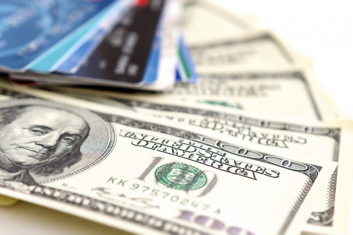 Міжнародна платіжна система LEO прокоментувала загальне падіння міжнародних грошових переказів і прогнози на 2021 рік