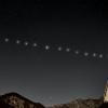 Ілон Маск розповів, коли Starlink з'явиться в Європі