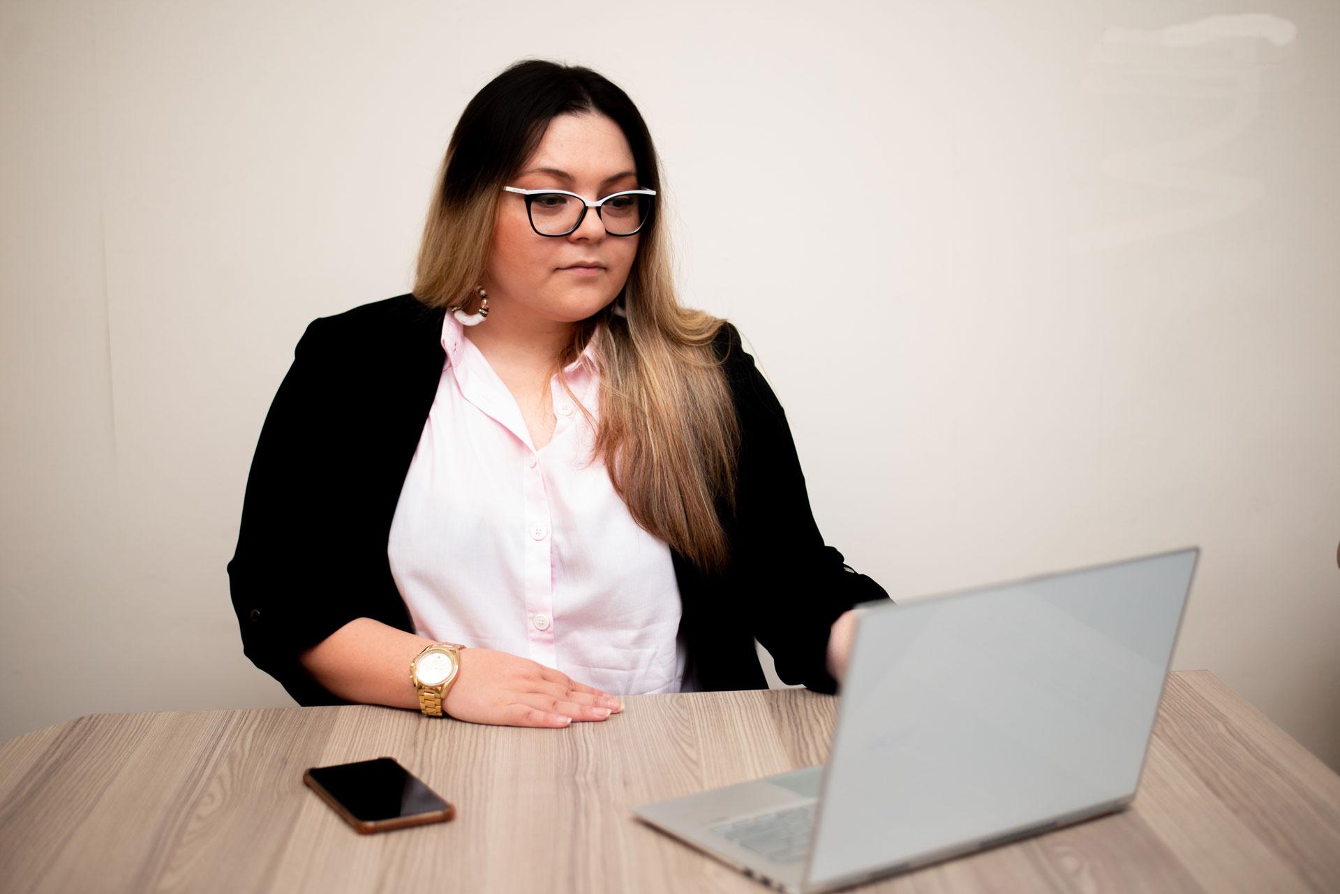 Інтерв'ю: Мері Джанглевадзе з Max Express про лояльність клієнтів до готівки, коронакризу та фінансовий ринок Грузії