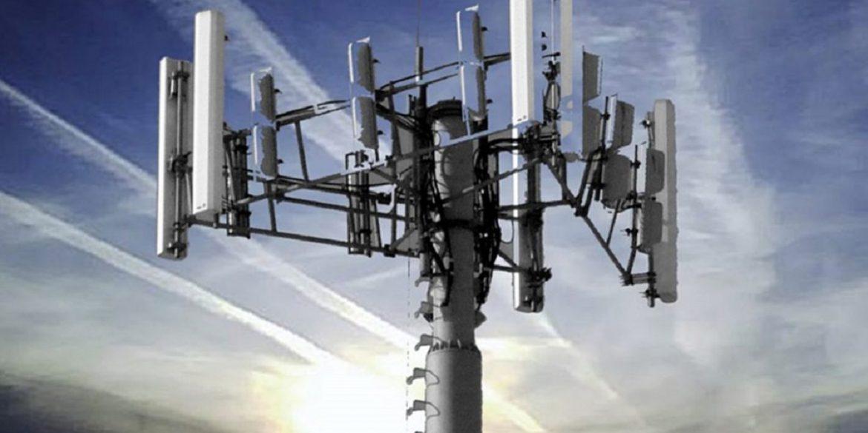 Мінцифра ініціювала вивільнення частот для впровадження 5G
