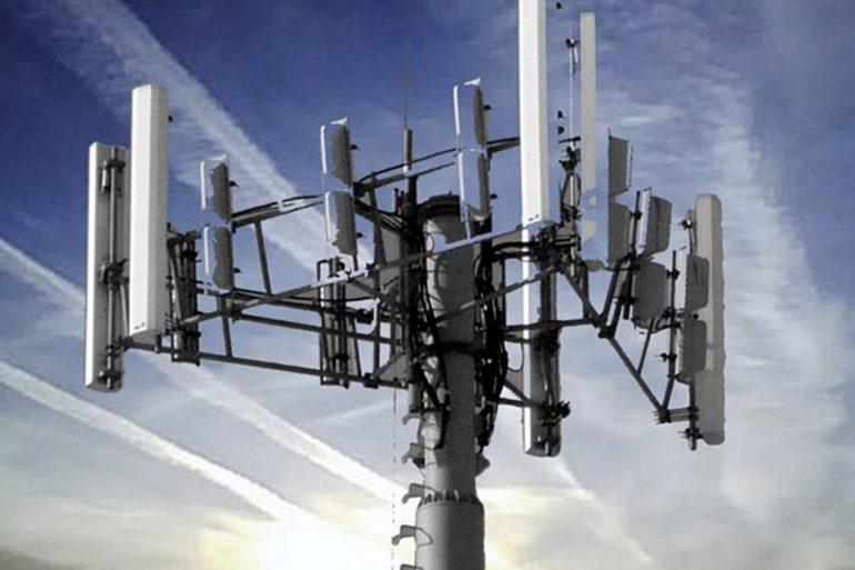 Велика Британія планує заборонити своїм операторам використовувати 5G-обладнання Huawei