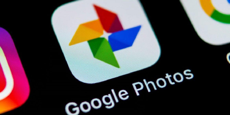 Google Фото введе платний ліміт на зберігання файлів