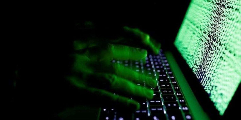 За рік збитки від вірусів-шифрувальників склали $1 млрд