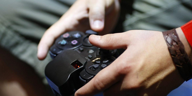У Мінцифрі пропонують цензурувати відеоігри